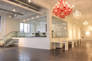 Chicago Technology Office
